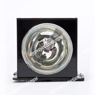 Vivitek 3797048800 RPTV Projector Lamp with Module
