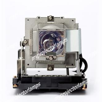 Vivitek H1086-3D Projector Lamp with Module