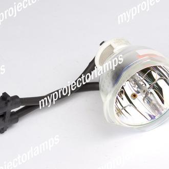 Yamaha PJL-725 Bare Projector Lamp