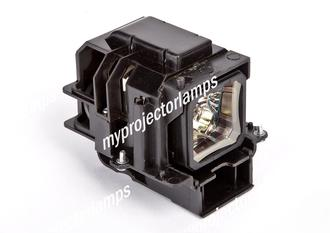 NEC VT676G Projector Lamp with Module