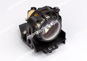 Hitachi CP-S210WT Projector Lamp with Module