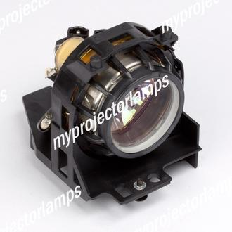 Hitachi CP-X210 Projector Lamp with Module