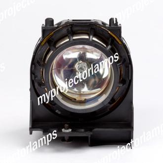 Viewsonic PRJ-RLC-008 Projector Lamp with Module