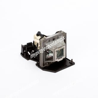 HP MP3322 Projector Lamp with Module
