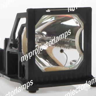 A+K SP-LAMP-008 Projector Lamp with Module