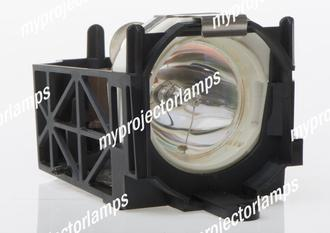 Boxlight CD-555m Projector Lamp with Module