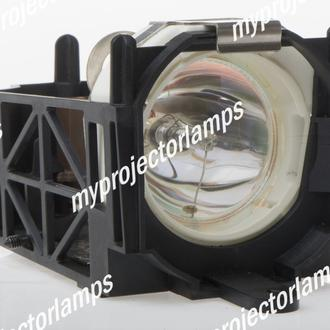 Boxlight SP-LAMP-LP3F Projector Lamp with Module