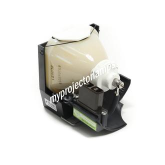 Mitsubishi X120E Projector Lamp with Module