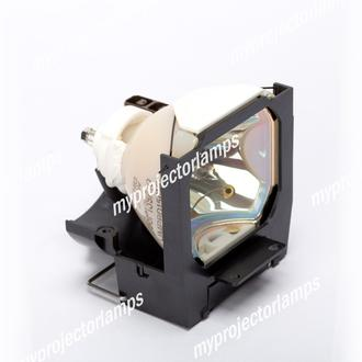 Mitsubishi LVP-X290U Projector Lamp with Module