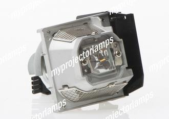 Viewsonic PJ256D Projector Lamp with Module
