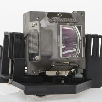 3M 5811100173 Projector Lamp with Module