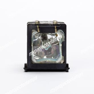 Panasonic PT-AE500 Projector Lamp with Module