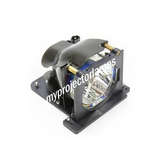 Themescene H30 Projectorlamp met Module