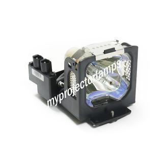 Eiki LC-SM3 Projector Lamp with Module