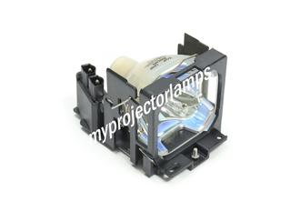 Sony CX10 Projector Lamp with Module