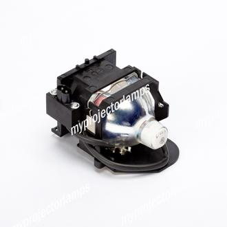 Sony HS3 Projector Lamp with Module