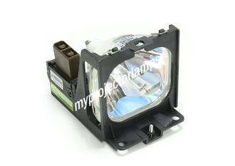 Sony VPL-SC60M Projector Lamp with Module
