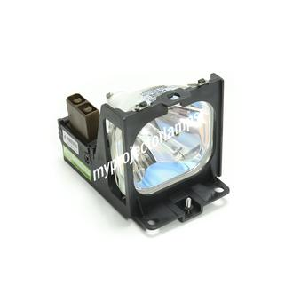 Sony SC60 Projector Lamp with Module