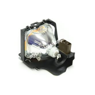 Sony X1000M Projector Lamp with Module