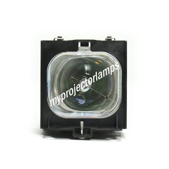 Sony X600U Projector Lamp with Module