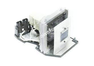 Toshiba TDP-T90 Projector Lamp with Module