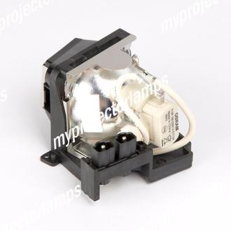 Epson Powerlite 600 Projector Lamp with Module