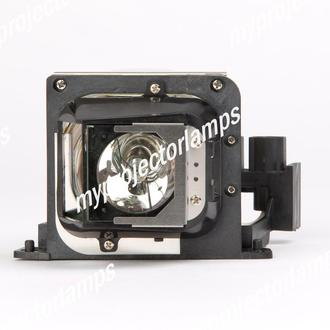 Epson Powerlite 811 Projector Lamp with Module