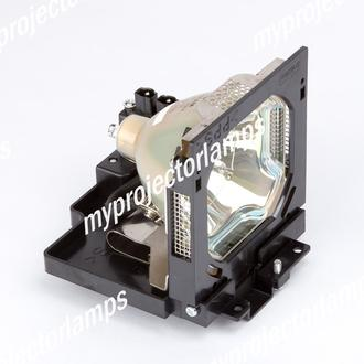 Sanyo 003-120061 Projector Lamp with Module