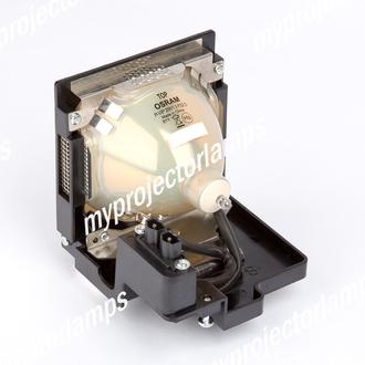 Christie Vivid LX26 Projector Lamp with Module