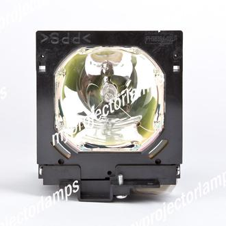 Sanyo PLV-70/8 Projector Lamp with Module
