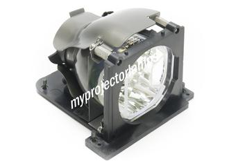 Acer PD110 Projector Lamp with Module