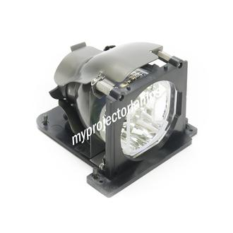 Acer PD110Z Projector Lamp with Module-MyProjectorLamps com