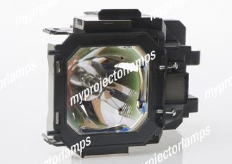 Mitsubishi LVP-SD10U Projector Lamp with Module