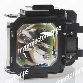 Acer 7763PH Projector Lamp with Module