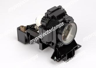 Hitachi HCP-WX7K Projector Lamp with Module