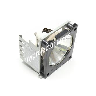 Hitachi DT00191 Projector Lamp with Module