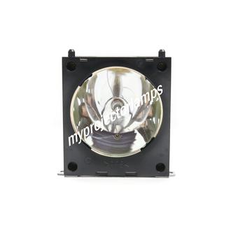 Proxima DP-6810 Projector Lamp with Module