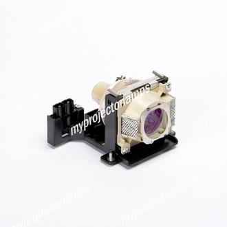 Toshiba TDP-D2 Projector Lamp with Module