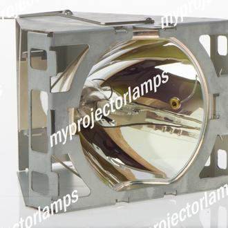 Mitsubishi LVP-X100E Projector Lamp with Module