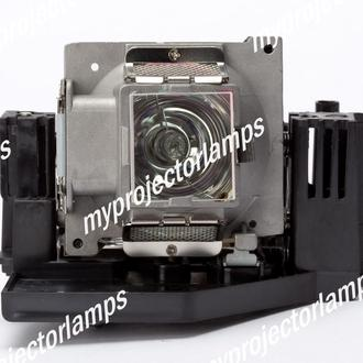 Boxlight 3797610800 Projector Lamp with Module