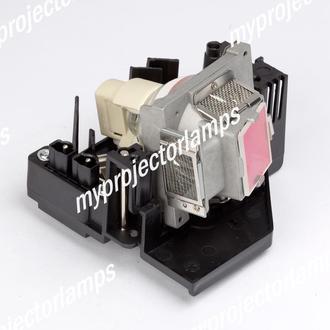 3M AD30X Модуль с лампой для проектора