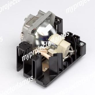 3M AD40X Projector Lamp with Module