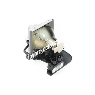 Acer PD720 Projector Lamp with Module