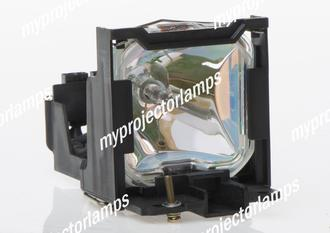 Panasonic PT-L501E Projector Lamp with Module