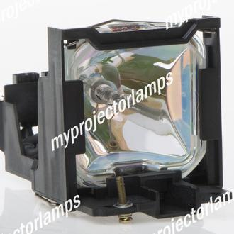 Panasonic PT-L1701 Projector Lamp with Module
