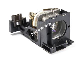 Panasonic PT-L785U Projector Lamp with Module