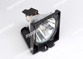 Philips LC1241/99 Lampe - Projektorlampe
