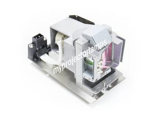 Benq HT4050 Projector Lamp with Module