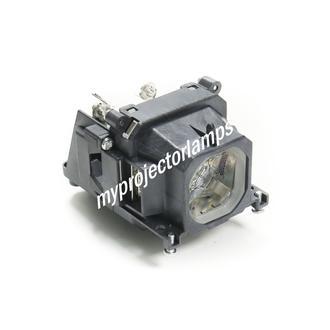 Boxlight ECO WX32NST Projector Lamp with Module