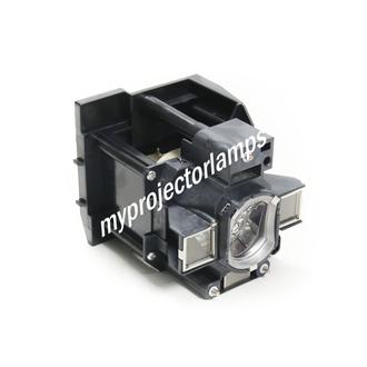 Christie LX801i-D Lámpara para proyector con carcasa
